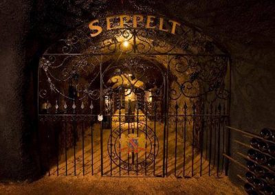 Seppelt Wines